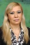 Пушникова Ирина Валентиновна