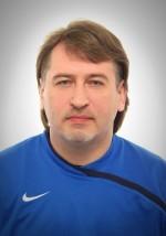 Каменев Виктор Юрьевич