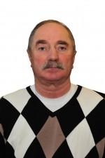 Лещенко Владимир Михайлович